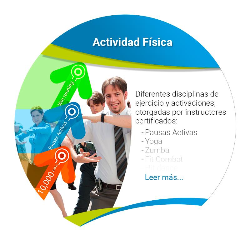 ACTIVIDADFISICA1ok800