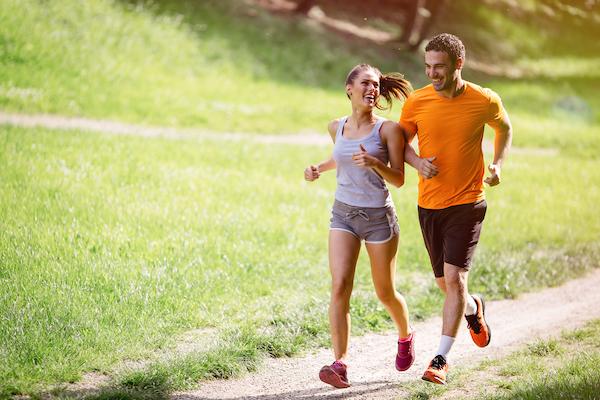 los-numeros-entre-la-actividad-fisica-y-la-salud