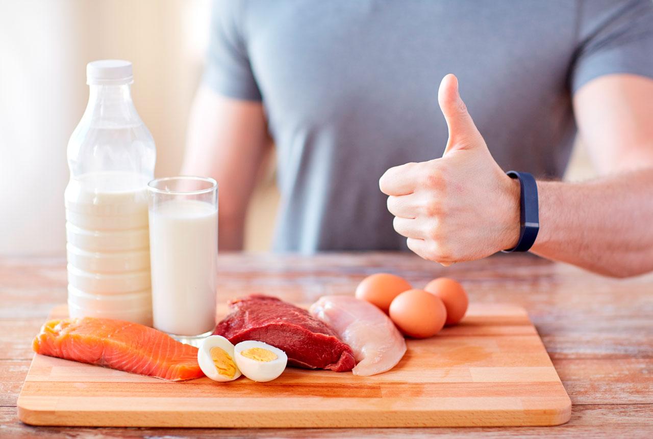 alimentos-con-proteinas